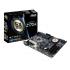 Tarjeta Madre ASUS ATX Z170-K 5X Protection II, S-1151, Intel Z170, HDMI/3.1, 64GB DDR4, para Intel ― Requiere Actualización de BIOS para trabajar con Procesadores de 7ma Generación  1