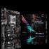 Tarjeta Madre ASUS ATX ROG STRIX X99 GAMING, S-2011v3, Intel X99, 128GB DDR4, para Intel  1