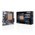 Tarjeta Madre ASUS mini ITX PRIME J4005I-C, Intel Celeron J4005 integrada, HDMI, 8GB DDR4 para Intel  1
