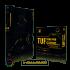 Tarjeta Madre ASUS ATX TUF B360-PRO GAMING (WI-FI), S-1151, Intel B360, HDMI, 64GB DDR4 para Intel ― Compatibles solo con 8va y/o  9va Generación (Revisar modelos aplicables)  1