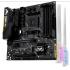 Tarjeta Madre ASUS micro ATX TUF B450M-PLUS GAMING, S-AM4, AMD B450, HDMI, 64GB DDR4 para AMD ― Requiere Actualización de BIOS para Ryzen Serie 5000  6