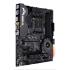 Tarjeta Madre Asus ATX TUF Gaming X570-Plus (WI-FI), S-AM4, AMD X570, HDMI, 128GB DDR4 para AMD Ryzen — Requiere Actualización de BIOS para la Serie Ryzen 5000  6