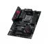 Tarjeta Madre ASUS ATX ROG STRIX B550-F GAMING WI-FI, S-AM4, AMD B550, HDMI, max. 128GB DDR4 para AMD — Requiere Actualización de BIOS para la Serie Ryzen 5000  2