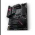 Tarjeta Madre ASUS ATX ROG STRIX B550-F GAMING WI-FI, S-AM4, AMD B550, HDMI, max. 128GB DDR4 para AMD — Requiere Actualización de BIOS para la Serie Ryzen 5000  4