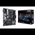 Tarjeta Madre ASUS Micro ATX PRIME B450M-A II, S-AM4, AMD B450, HDMI, 128GB DDR4 para AMD ― Requiere Actualización de BIOS para Ryzen Serie 5000  1
