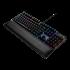 Teclado Gamer ASUS TUF Gaming K7 RGB, Teclado Mecánico, Switch Lineal Optomecánico, Alámbrico, Negro (Inglés)  5