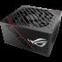 Fuente de Poder ASUS ROG-STRIX-650G 80 PLUS Gold, 20+4 pin ATX, 135mm, 650W  10