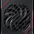 Fuente de Poder ASUS ROG-STRIX-650G 80 PLUS Gold, 20+4 pin ATX, 135mm, 650W  2