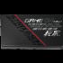 Fuente de Poder ASUS ROG-STRIX-650G 80 PLUS Gold, 20+4 pin ATX, 135mm, 650W  6