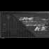 Fuente de Poder ASUS ROG-STRIX-650G 80 PLUS Gold, 20+4 pin ATX, 135mm, 650W  8