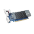 Tarjeta de Video ASUS NVIDIA GeForce GT 710, 2GB 64-bit GDDR3, PCI Express 2.0  5