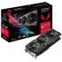 Tarjeta de Video ASUS AMD Radeon RX Vega 64 ROG Strix Gaming OC, 8GB 2048 bit HBM2, PCI Express 3.0  1