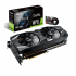 Tarjeta de Video ASUS NVIDIA GeForce RTX 2070 DUAL OC, 8GB 256-bit GDDR6, PCI Express 3.0 ― ¡Compra y recibe Wolfenstein: Youngblood! (un código por cliente)  1