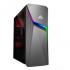 Computadora Gamer ASUS ROG STRIX GL10DH, AMD Ryzen 5-3400G 3.70GHz, 16GB, 1TB + 256GB SSD, NVIDIA GeForce GTX 1660, Windows 10 Home 64-bit  1