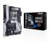 Tarjeta Madre ASUS ATX PRIME X299-DELUXE, S-2066, Intel X299, 128GB DDR4, para Intel  1