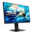 "Monitor Gamer ASUS VG278QR LED 27"", Full HD, Widescreen, FreeSync, 165Hz, HDMI, Bocinas Integradas (2 x 2W), Negro  3"