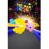 Pac-Man 256, Xbox One ― Producto Digital Descargable  2