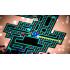 Pac-Man 256, Xbox One ― Producto Digital Descargable  3