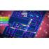 Pac-Man 256, Xbox One ― Producto Digital Descargable  4