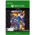Mega Man Legacy Collection 2, Xbox One ― Producto Digital Descargable  1