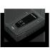 No Break CyberPower AVRG900U, 480W, 900VA, Entrada 90-148V, 12 Contactos  1