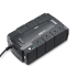 No Break CyberPower Standby CP550SLG, 330W, 550VA, Entrada 110-120V, Salida 96-140V  1