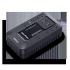 No Break CyberPower EC550G, 330W, 550VA, Entrada 96-140V