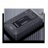 No Break CyberPower EC750G, 450W, 750VA, Entrada 96-140V