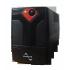 No Break DataShield DS-600, 300W, 600VA, 6 Contactos  2