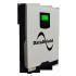 DataShield Cargador Solar IS-3000, 3000V, 40A  2