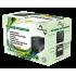 No Break DataShield KS 800 PRO, 480W, 800VA, Entrada 90-150V, Salida 120V, 6 Contactos  2