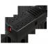 Regulador DataShield RAD2000, 2000VA, 1000W, 8 Salidas  1