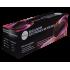 Regulador DataShield RAD2000, 2000VA, 1000W, 8 Salidas  3