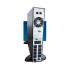 No Break DataShield UT-1500 Online, 1350W, 1500VA, Entrada 120 - 150V, Salida 120V, 8 Contactos  3