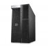 Workstation Dell Precision T7920, Intel Xeon Silver 4210R 2.40GHz, 16GB, 1TB, NVIDIA Quadro P400, Windows 10 Pro 64-bit + Teclado/Mouse  1