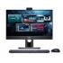 """Dell OptiPlex 5490 All-in-One 23.8"""", Intel Core i5-10500T 2.30GHz, 8GB, 256GB SSD, Windows 10 Pro 64-bit, Negro + Teclado/Mouse  1"""