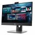 """Dell OptiPlex 5490 All-in-One 23.8"""", Intel Core i5-10500T 2.30GHz, 8GB, 256GB SSD, Windows 10 Pro 64-bit, Negro + Teclado/Mouse  2"""