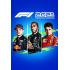 F1 2021, Xbox Series X/S ― Producto Digital Descargable  1