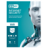 Eset Internet Security 2020, 10 Licencias, 1 Año, para Windows/Mac/Linux/Android  1
