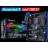 Tarjeta Madre Gigabyte ATX GA-Z170X-Designare, S-1151, Intel Z170, HDMI, 64GB DDR4, para Intel ― Requiere Actualización de BIOS para trabajar con Procesadores de 7ma Generación  1