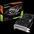 Tarjeta de Video Gigabyte NVIDIA GeForce GTX 1660 OC, 6GB 192-bit GDDR5, PCI Express x16 3.0  1