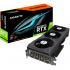 Tarjeta de Video Gigabyte NVIDIA GeForce RTX 3070 Ti Eagle Gamer, 8GB 256-bit GDDR6X, PCI Express x16 4.0  1