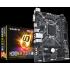 Tarjeta Madre Gigabyte Micro ATX H310M H 2.0 (Rev. 1.0), S-1151, Intel H310, HDMI, 32GB DDR4 para Intel ― Compatibles solo con 8va y/o  9va Generación (Revisar modelos aplicables)  1