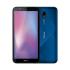 "Smartphone Hisense E20 5.7"", 480 x 960 Pixeles, 16GB, 2G RAM, 4G, Android 10, Azul  1"