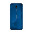 "Smartphone Hisense E20 5.7"", 480 x 960 Pixeles, 16GB, 2G RAM, 4G, Android 10, Azul  2"