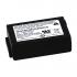 Honeywell Batería Recargable 6000-BTEC, Li-Ion, 3300mAh  1