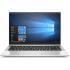 """Laptop HP Elitebook 840 G7 14"""" Full HD, Intel Core i7-10510U 1.80GHz, 8GB, 512GB SSD, Windows 10 Pro 64-bit, Plata  1"""