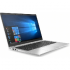 """Laptop HP Elitebook 840 G7 14"""" Full HD, Intel Core i7-10510U 1.80GHz, 8GB, 512GB SSD, Windows 10 Pro 64-bit, Plata  3"""