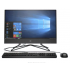 "HP 240 G4 All-in-One 21.5"", Intel Core i5-10210U 1.60GHz, 8GB, 256GB SSD, Windows 10 Pro 64-bit, Negro  1"