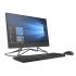 "HP 240 G4 All-in-One 21.5"", Intel Core i5-10210U 1.60GHz, 8GB, 256GB SSD, Windows 10 Pro 64-bit, Negro  2"